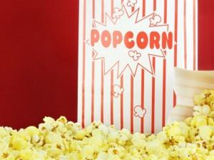 Movie-Popcorn-602x451