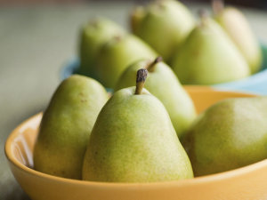 b1799b08fd6f1bcc_pear.preview