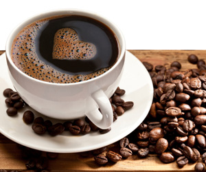 coffee caffeine and the effects on diabetes and developing diabetes