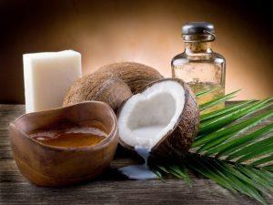 kokosovoe-maslo-dlya-tela-1-e1493358401376