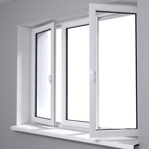 p-okna