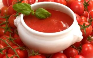 pasta_tomaty