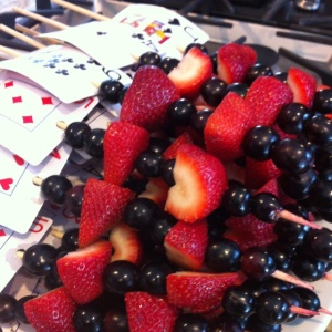 red-black-fruit-skewers