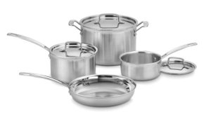 stainless-steel-oven-cuisinart-mcp-7n-multiclad-pro-stainless-steel-cookware-7-piece-cookware-424041