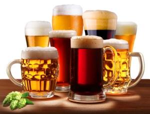 top_beer_in_russia
